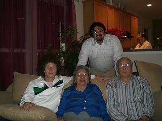 Christmas '06 011