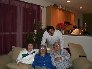 Christmas '06 010